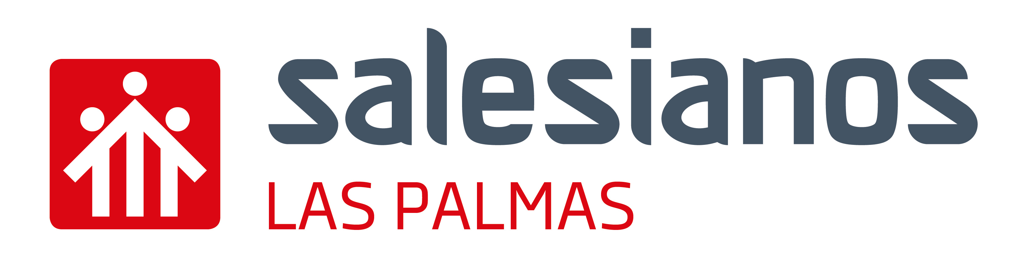 Salesianos Las Palmas