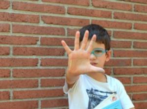 Escuelas Católicas lanza una nueva web contra el acoso escolar
