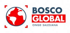 Construyendo BOSCO GLOBAL, la ONGD de la Inspectoría Salesiana María Auxiliadora