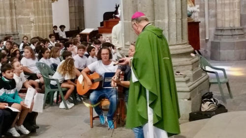 Catedral-2 (1)