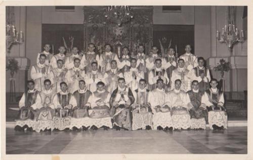 ordenaciones1953 02