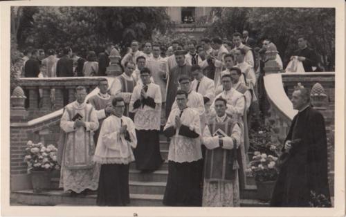 ordenaciones1953 03