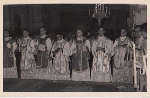 ordenaciones1953 04