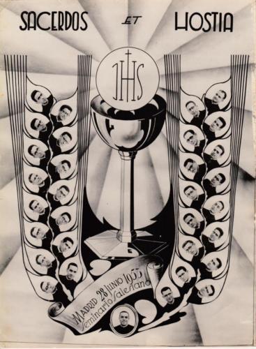 ordenaciones1953 05